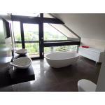 referenz-renovierung-bad-dresden.jpg