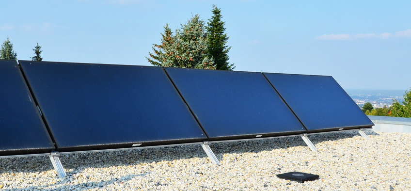 energie heizung und solar dresden stolle sanit r dresden. Black Bedroom Furniture Sets. Home Design Ideas