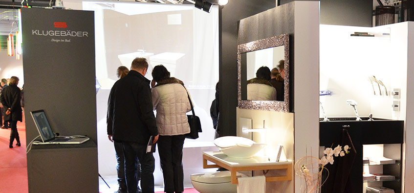 heizung sanit r dresden aktuelles von ihrem unternehmen f r baddesign der extraklasse. Black Bedroom Furniture Sets. Home Design Ideas