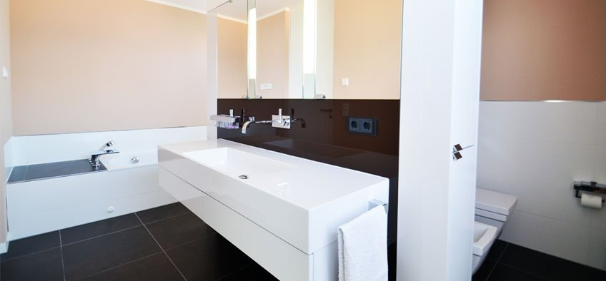 sanit rtechnik dresden heizung sanit r baddesign dresden. Black Bedroom Furniture Sets. Home Design Ideas